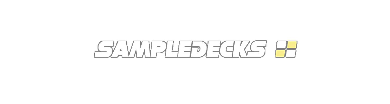 Sampledecks_HG