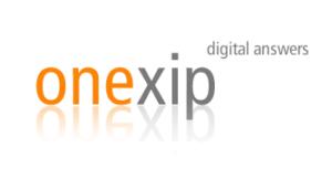 onexip